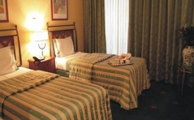 Oferta Viaje Hotel Escapada Vip Inn Veneza + Visita guiada Sintra y Cascais