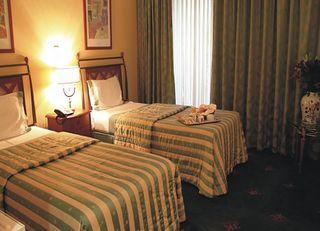 Oferta Viaje Hotel Escapada Vip Inn Veneza + Espectáculo Fado