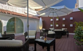 Oferta Viaje Hotel Escapada Vita Virgen de los Reyes + Visita Guiada por Sevilla + Crucero Guadalquivir
