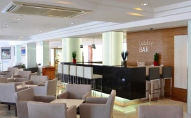 Oferta Viaje Hotel Escapada Vista Park + Kitesurf en Mallorca tres hora / día