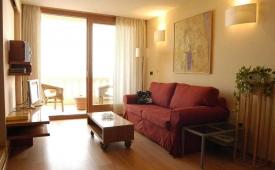 Oferta Viaje Hotel Escapada Voramar Benicasim