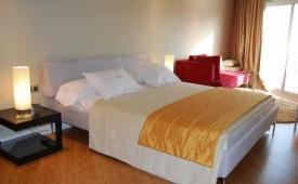 Oferta Viaje Hotel Escapada Valhalla Spa