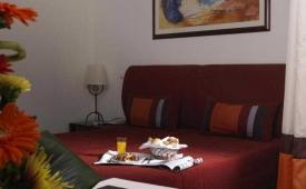 Oferta Viaje Hotel Escapada Yellow Alvor Garden