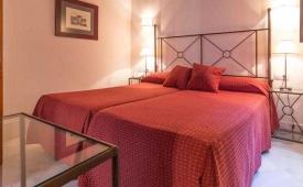Oferta Viaje Hotel Escapada YH Giralda