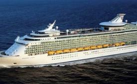 Oferta Viaje Hotel Crucero Mariner of the Seas