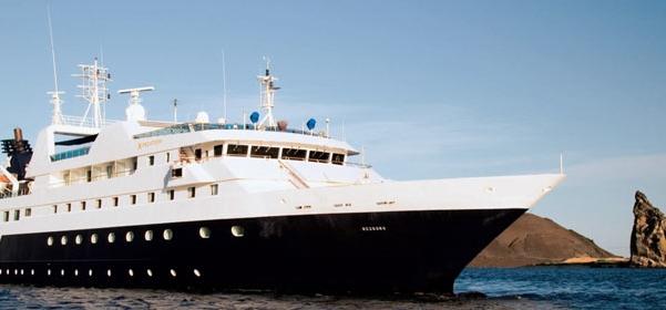 Oferta Viaje Hotel Crucero Celebrity Xpedition