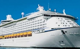 Oferta Viaje Hotel Crucero Adventure of the Seas