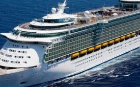 Oferta Viaje Hotel Crucero Liberty of the Seas