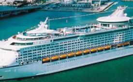 Oferta Viaje Hotel Crucero Explorer of the Seas