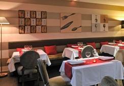 Oferta Viaje Hotel Hotel Globales Acis y Galatea ***