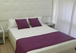 Oferta Viaje Hotel Hotel Best Western Albahia ***