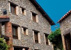 Oferta Viaje Hotel Posada Rural Entrecomillas