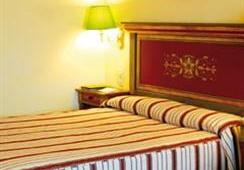 Oferta Viaje Hotel Hotel Velada Mérida ****
