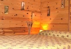 Oferta Viaje Hotel Spa Natura Resort