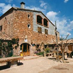 Oferta Viaje Hotel Massia Massanés