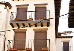 Oferta Viaje Hotel El Cóndor Apartamentos