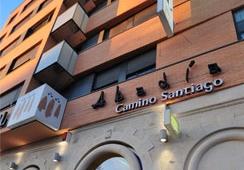 Oferta Viaje Hotel Hotel Abadía ***