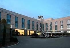 Oferta Viaje Hotel Hotel Class Valls ***