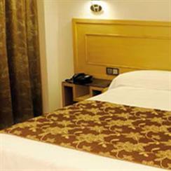 Oferta Viaje Hotel Hotel Cumbria ***