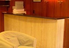 Oferta Viaje Hotel Hotel Ripoll Restaurant ***