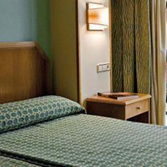 Oferta Viaje Hotel Hotel Astures ***