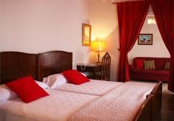Oferta Viaje Hotel Posada Quinta San Jose