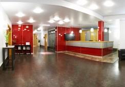 Oferta Viaje Hotel Hotel Rey Don Sancho ***