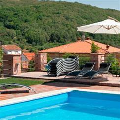 Oferta Viaje Hotel La Casa de Pasarón