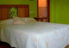 Oferta Viaje Hotel El Aposento de Babia