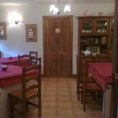 Oferta Viaje Hotel Casa Fidela
