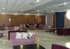 Oferta Viaje Hotel Hotel Celuisma Ponferrada ****