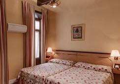 Oferta Viaje Hotel Hotel Anacapri ***