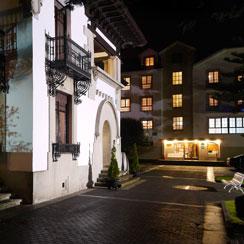 Oferta Viaje Hotel Hotel - Apartamentos Arias