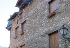 Oferta Viaje Hotel Posada D'Aneu
