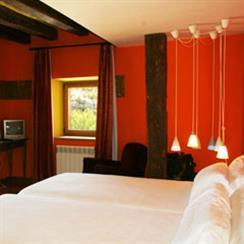 Oferta Viaje Hotel Casa Rural Calatañazor