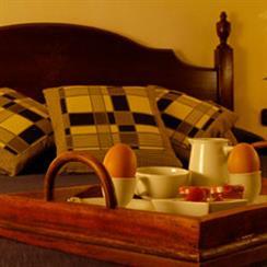 Oferta Viaje Hotel Hotel Rural Victoria ***