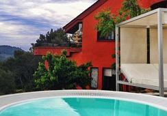 Oferta Viaje Hotel Petit Mirador
