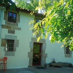 Oferta Viaje Hotel Casa del Vaquero