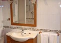 Oferta Viaje Hotel Hostal Porta de Núria