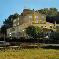 Oferta Viaje Hotel Hotel Costabella ***