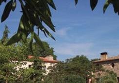 Oferta Viaje Hotel Maset de les Talaveres