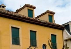 Oferta Viaje Hotel Casa Rural La Chata