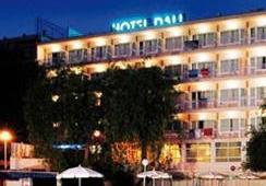 Oferta Viaje Hotel Hotel Mallorca Dalí