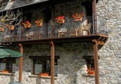 Oferta Viaje Hotel Hotel Casa Arcas ***