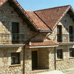 Oferta Viaje Hotel Apartamentos El Cueto