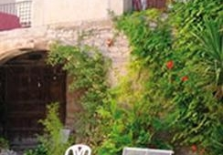 Oferta Viaje Hotel Cal Massot de Belianes