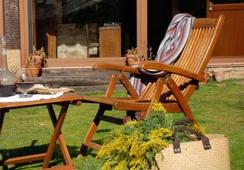 Oferta Viaje Hotel Posada Rural Fontibre