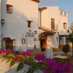 Oferta Viaje Hotel Posada El Tempranillo