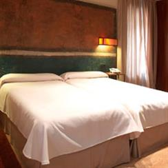 Oferta Viaje Hotel Hotel Santa Cristina Petit Spa ***