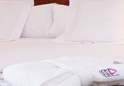 Oferta Viaje Hotel Ayre Hotel Ramiro I ****